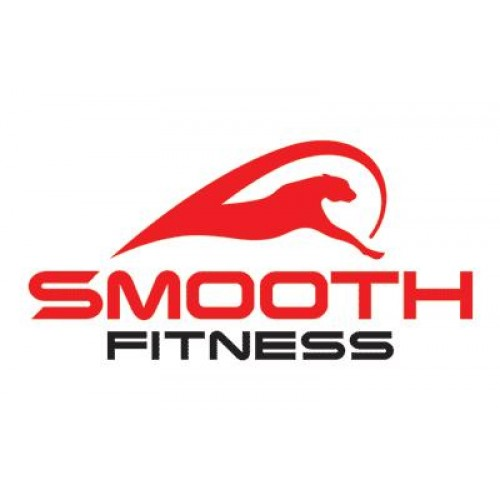 Smooth Fitness